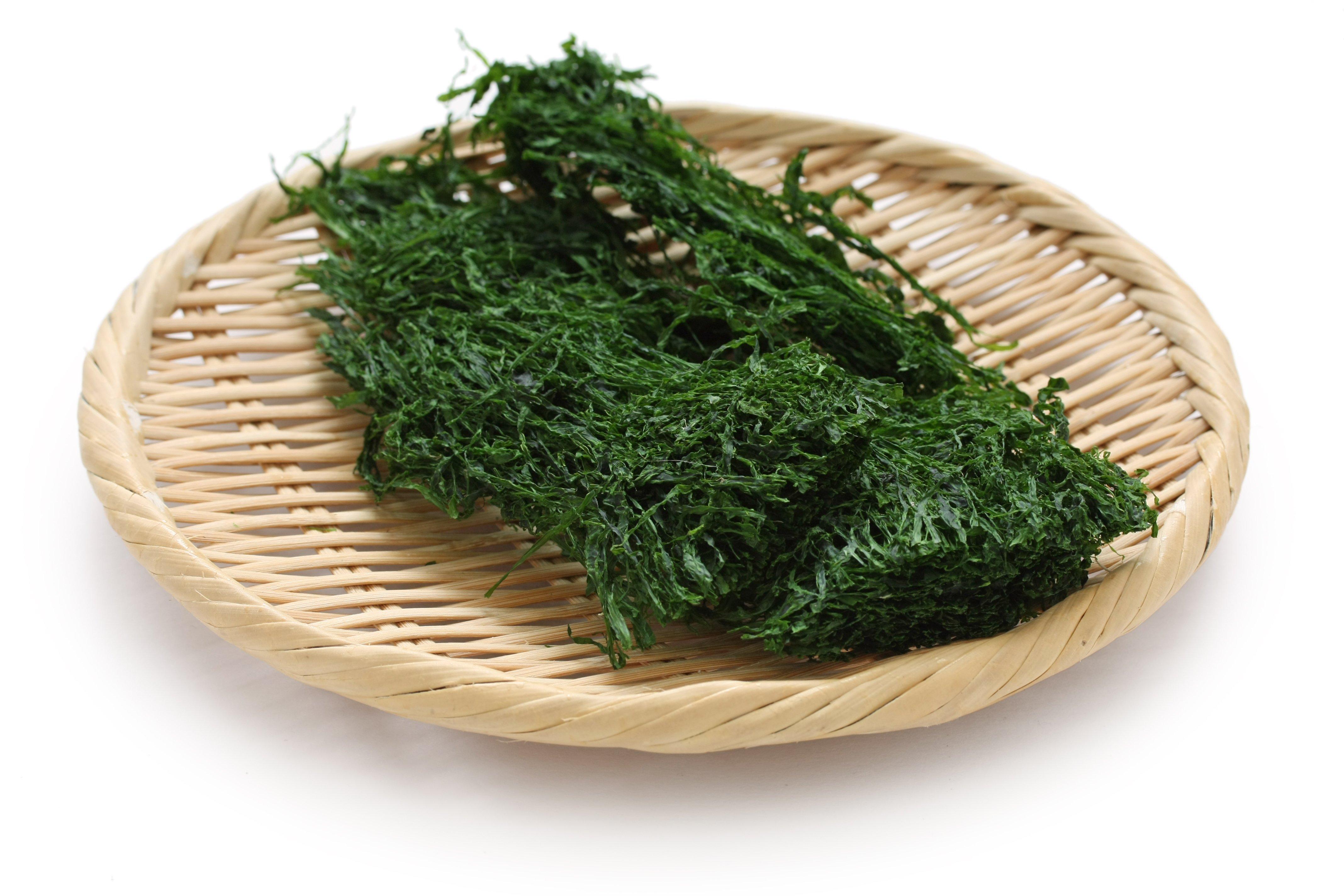 Photo of Guida all'Alga nori, scopriamone i benefici, le proprietà e usi in cucina con tante ricette