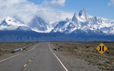 Le strade più panoramiche del mondo