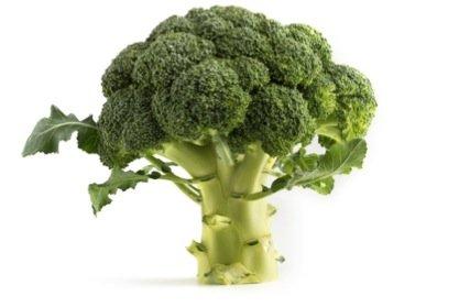 Photo of Ricette con broccoli: piatti vegetariani da assaggiare