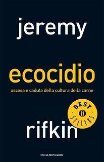 Photo of Ecocidio, un Rifkin poco conosciuto