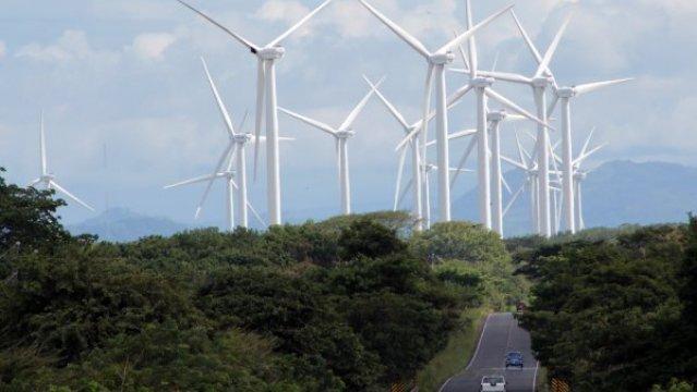 Photo of Nicaragua al 90% rinnovabile entro il 2020