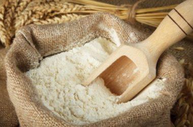 Guida alle farine senza glutine, quali sono le principali e che caratteristiche hanno