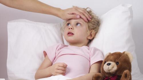 Temperatura neonati: tutto ciò che un genitore deve sapere