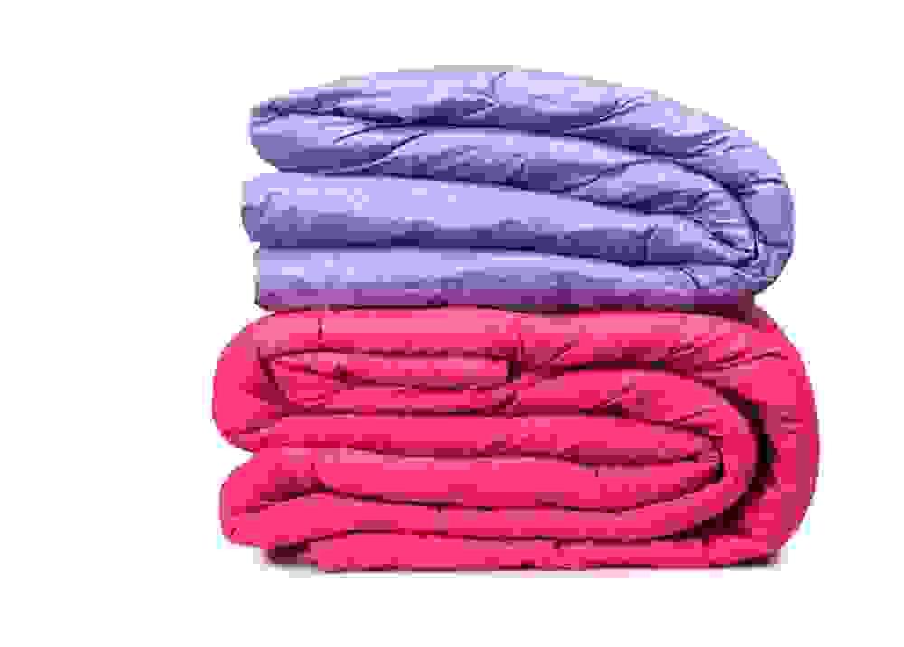 Costo Lavaggio Piumone Matrimoniale.Come Lavare Piumoni E Coperte In Casa Naturalmente