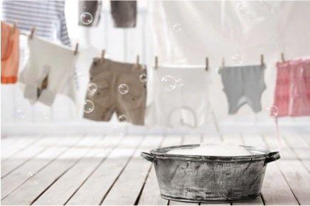 Photo of Sai come stendere i panni correttamente? La guida facile per ogni tipo di bucato