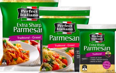 In America si vende il Parmesan al posto del Parmigiano. Il caso arriva nel Parlamento europeo