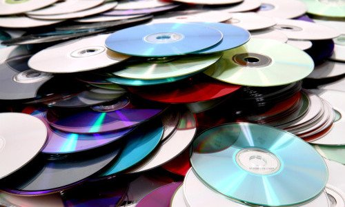 Photo of Come riciclare CD e DVD: alcune idee di riciclo creativo