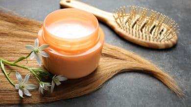 Photo of Cinque ricette per fare un balsamo per capelli fai da te del tutto naturale
