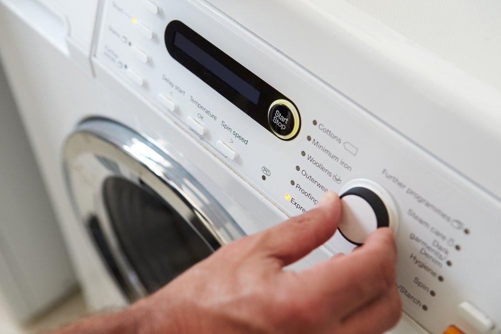 Come Lavare Piumini E Giacche In Casa Con Metodi Naturali Tuttogreen