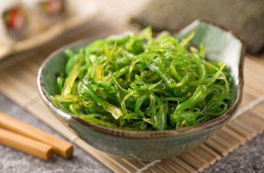Alga wakame: proprietà, benefici e valori nutrizionali