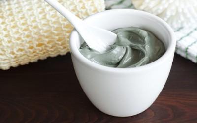 Argilla verde: proprietà e utilizzi in cosmetica