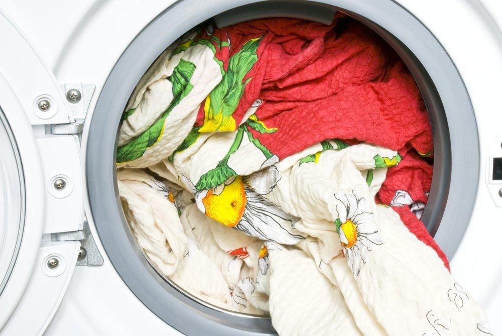 Come Lavare Piumoni E Coperte In Casa Naturalmente Tuttogreen