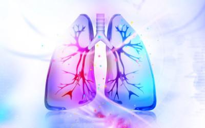 Come pulire i polmoni dal fumo in modo naturale