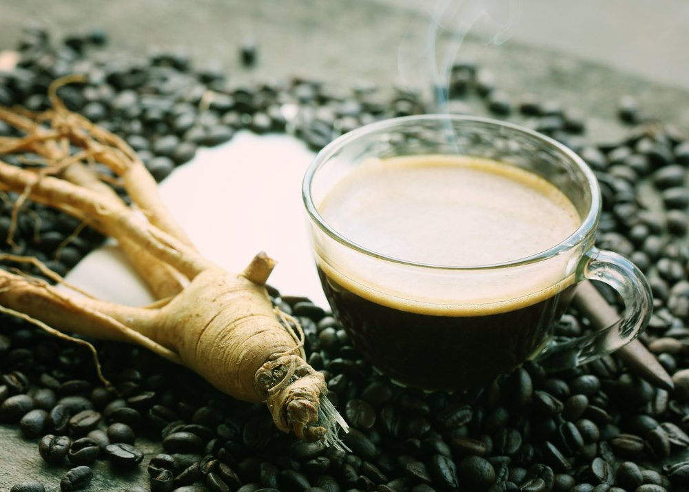 Photo of Scopriamo le proprietà del caffè e i suoi utilizzi e benefici ma anche le controindicazioni della caffeina