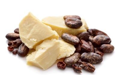 Burro di cacao: proprietà, benefici e utilizzi