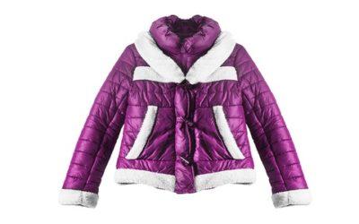 wholesale dealer ed4ac 74b5c Come lavare piumini e giacche in casa con metodi naturali ...