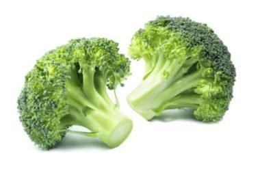 Scopriamo i benefici per la salute e le proprietà dei broccoli
