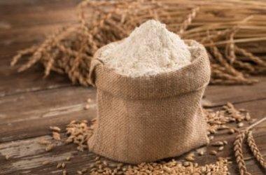 Farina di farro: quello che c'è da sapere su questo alimento dalla storia antichissima