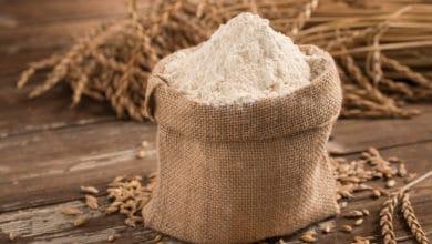 Photo of Farina di farro: quello che c'è da sapere su questo alimento dalla storia antichissima