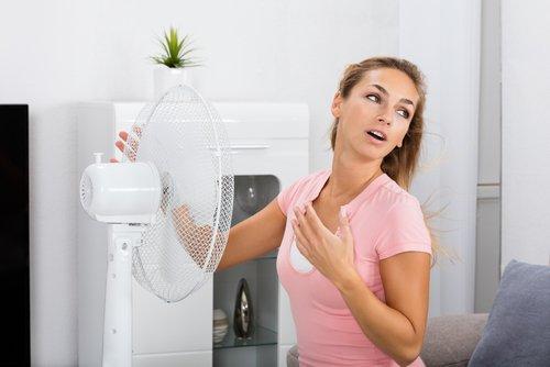 Photo of Come raffreddare casa naturalmente: tutti i trucchi!