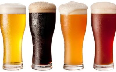 Come fare la birra in casa in modo artigianale