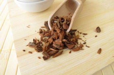La china: una pianta molto utilizzata in erboristeria e fitoterapia
