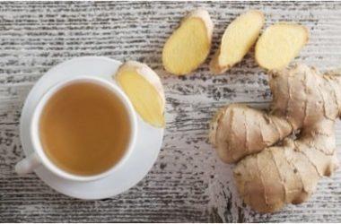 I benefici della tisana zenzero e limone: come prepararla e quando berla