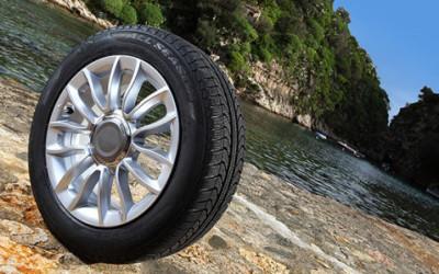 Una Pirelli poco conosciuta: quella sostenibile