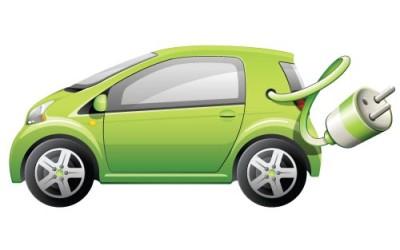 Olanda a un passo dal bandire le auto che non siano elettriche dal 2025