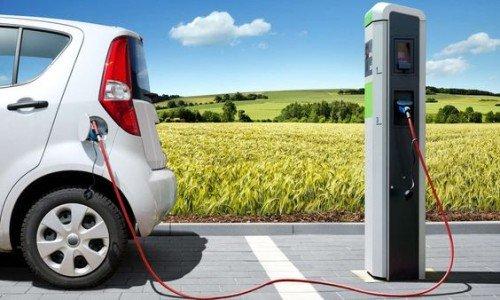 Photo of Incentivi auto elettriche: la situazione in Italia e all'estero