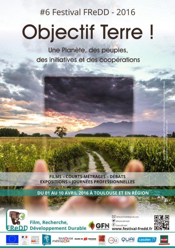 Photo of Autrement, un documentario sul potere nutrizionale dei legumi