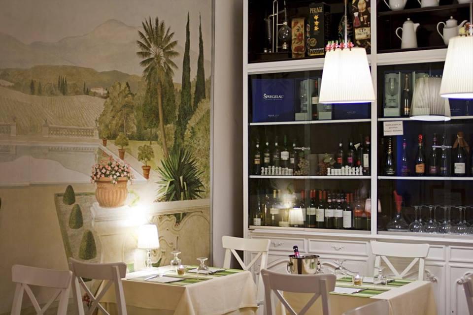 Photo of Un ristorante vegetariano a Milano: gli 8 migliori