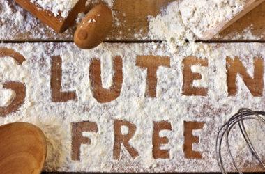 Dieta gluten free in gravidanza