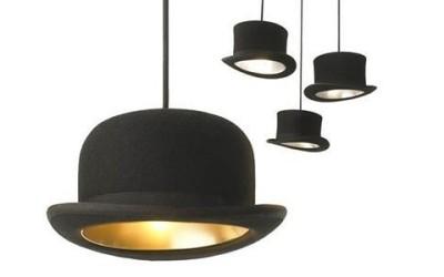 Arredamento sostenibile: soluzioni di illuminazione a basso consumo