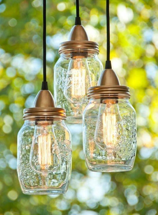 Photo of Arredamento sostenibile: soluzioni di illuminazione a basso consumo