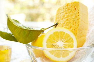 Il modi migliori per usare l'olio essenziale di limone, un ottimo prodotto naturale per la cura del corpo e la bellezza