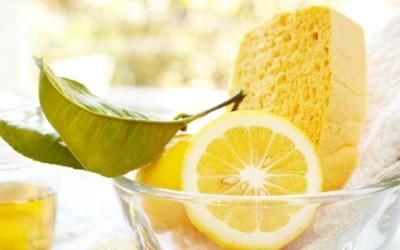 Olio essenziale di limone: proprietà e utilizzi