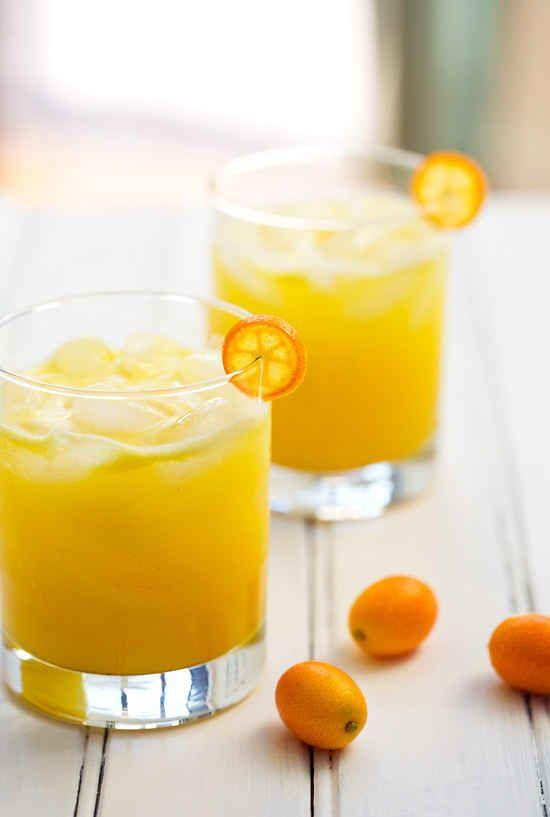 Photo of Proprietà e benefici del kumquat o mandarino cinese