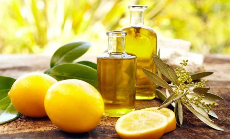 Le Piante Aromatiche : Olio essenziale di bergamotto proprietà e benefici