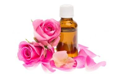 Olio essenziale di geranio, tutti i benefici