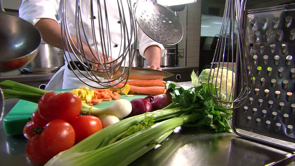 Ristorante vegetariano a roma cucina vegetariana a roma for Cuisinier vegetarien