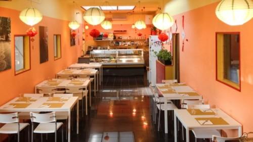 un ristorante vegano a milano per uscire tuttogreen