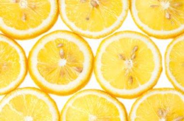 Benefici del limone: proprietà e utilizzi in cucina e in cosmetica