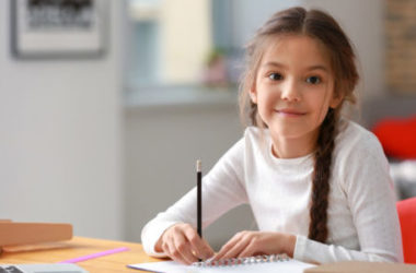 Educare alla sostenibilità? Si può, a partire dalla scuola e dal gioco
