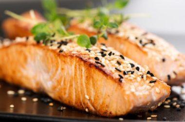 Maggiorana proprietà e utilizzi in cucina