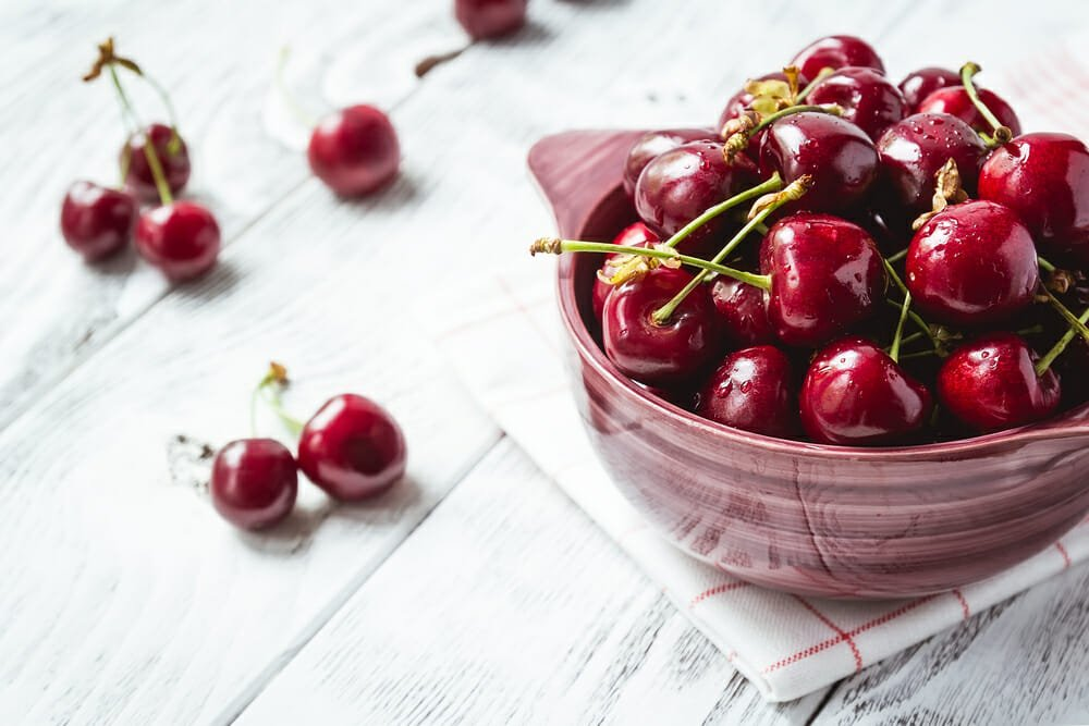 Photo of Frutta estiva: tutti i benefici per la salute e le delizie per il palato nella stagione più abbondante dell'anno