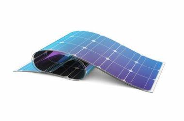 Grafene, un materiale che apre un nuovo futuro rinnovabile