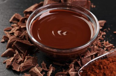 Tutto sul cioccolato, dalle proprietà ai benefici e tante ricette di dolci da provare