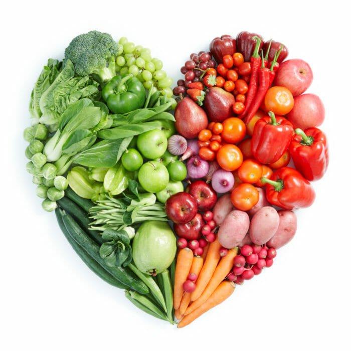 Alimenti per la prevenzione del cancro