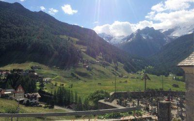 L'Alto Adige è davvero eco-sostenibile